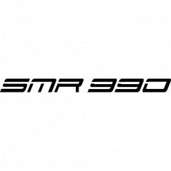 Stickers ktm smr 990