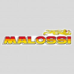 Stickers malossi