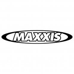 Stickers maxxis