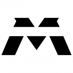 Stickers motobécane
