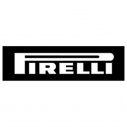 Stickers pirelli