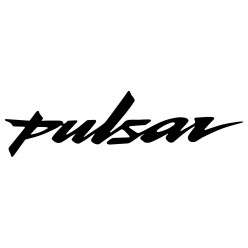 Stickers pulsar