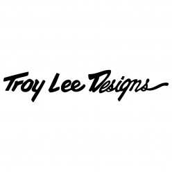 Stickers troy lee designs