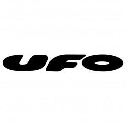 Stickers ufo