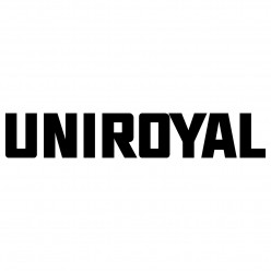Stickers uniroyal