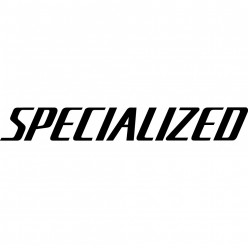 Stickers vélo specialized bikes