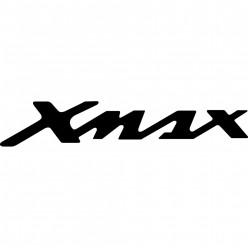 Stickers yamaha xmax