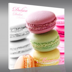 Tableau Forex Macarons