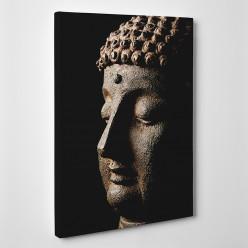 Tableau toile - Bouddha