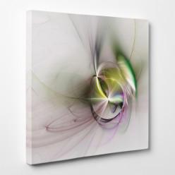 Tableau toile - Design 14