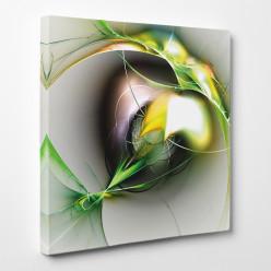 Tableau toile - Design 21