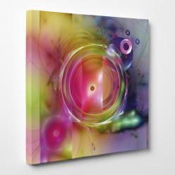 Tableau toile - Design 32