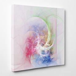 Tableau toile - Design 34