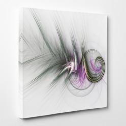 Tableau toile - Design 36