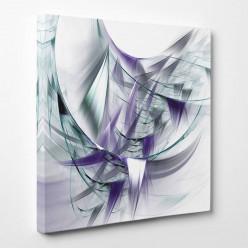 Tableau toile - Design 60