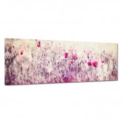 Tableau toile - Fleurs 27