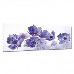 Tableau toile - Fleurs 28