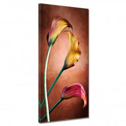 Tableau toile - Fleurs 30
