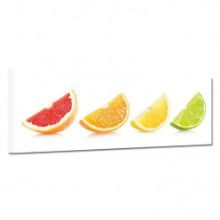 Tableau toile - Fruits 9