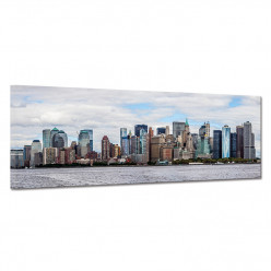 Tableau toile - New York 70