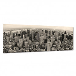 Tableau toile - New York 73