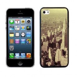 Coque 2D IPHONE 4/4S