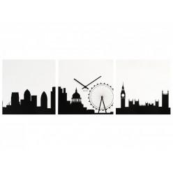 Horloge karlsson London Skyline
