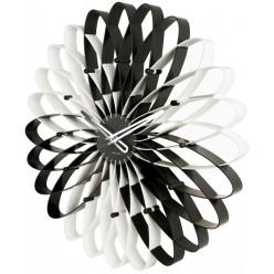 Horloge karlsson Spirograph