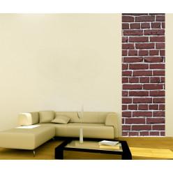 Lé Unique Briques