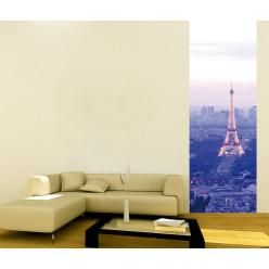 Lé Unique Paris