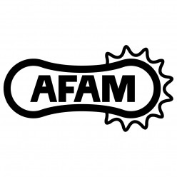 Stickers afam