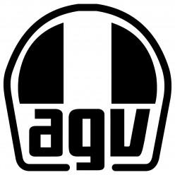 Stickers agv