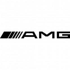 Stickers amg