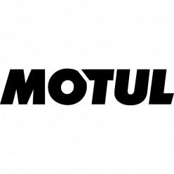 Stickers motul