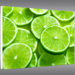 Tableau Forex Citron