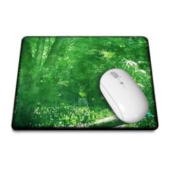 Tapis de souris Rectangulaire 3mm