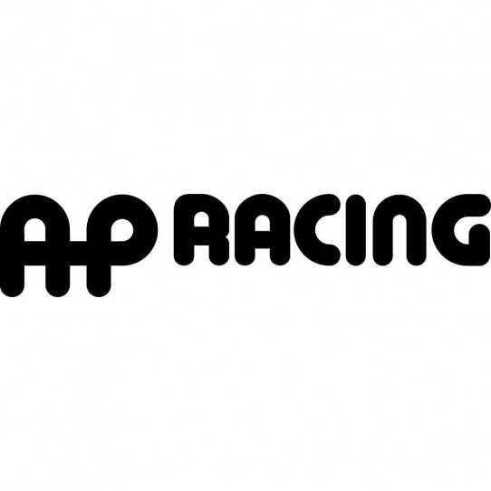 Stickers ap racing