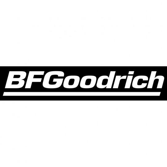 Stickers BF goodrich