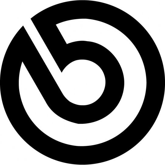 Stickers brembo