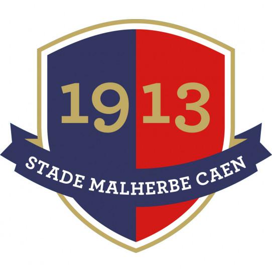 Stickers SM CAEN