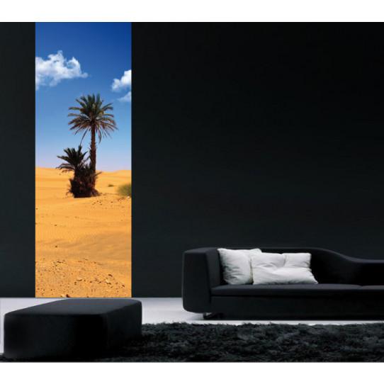 Lé Unique Desert