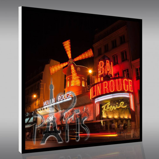 Tableau Forex Paris
