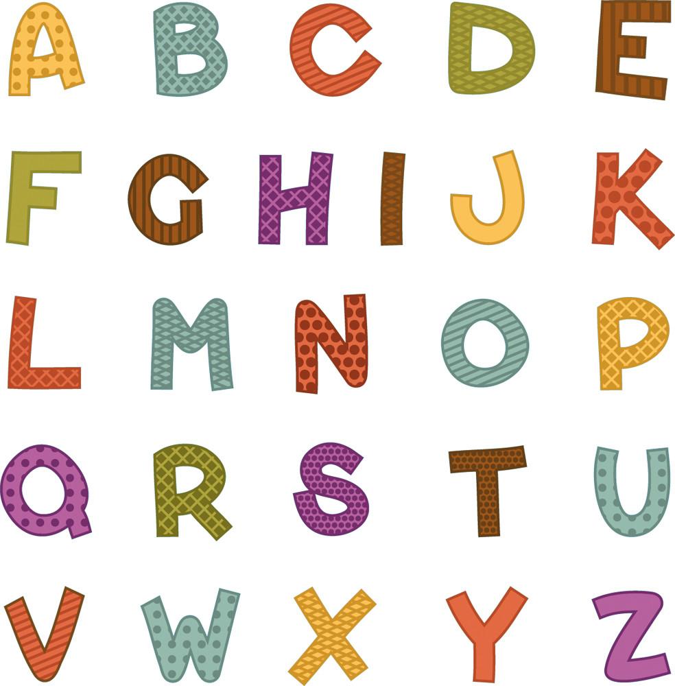 kit stickers alphabet des prix 50 moins cher qu 39 en magasin. Black Bedroom Furniture Sets. Home Design Ideas