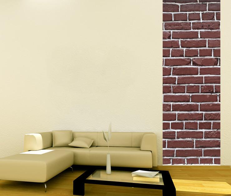 l unique briques des prix 50 moins cher qu 39 en magasin. Black Bedroom Furniture Sets. Home Design Ideas