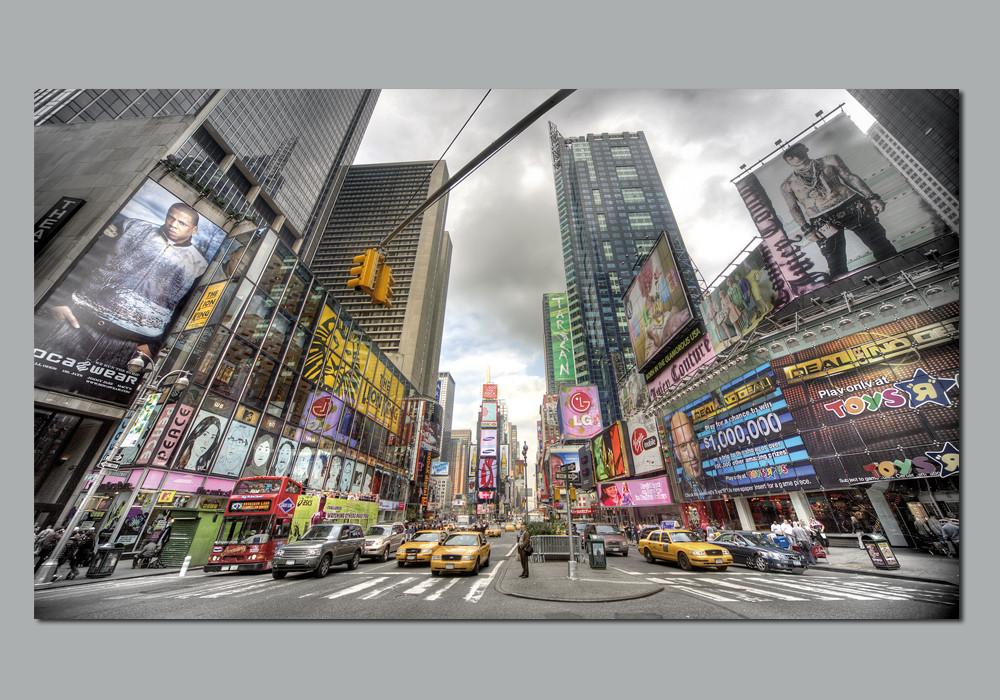 Poster New York Des Prix 50 Moins Cher Qu En Magasin