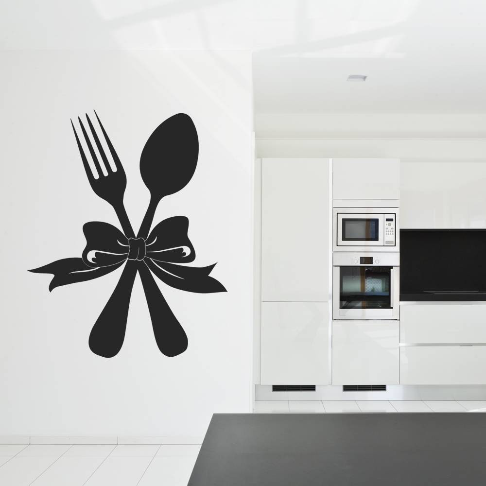stickers cuisine des prix 50 moins cher qu 39 en magasin. Black Bedroom Furniture Sets. Home Design Ideas