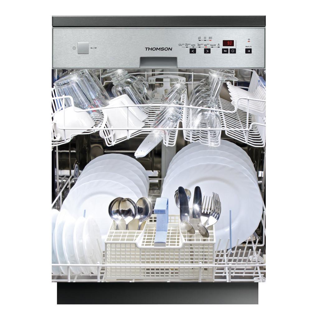 stickers lave vaisselle couverts des prix 50 moins cher qu 39 en magasin. Black Bedroom Furniture Sets. Home Design Ideas