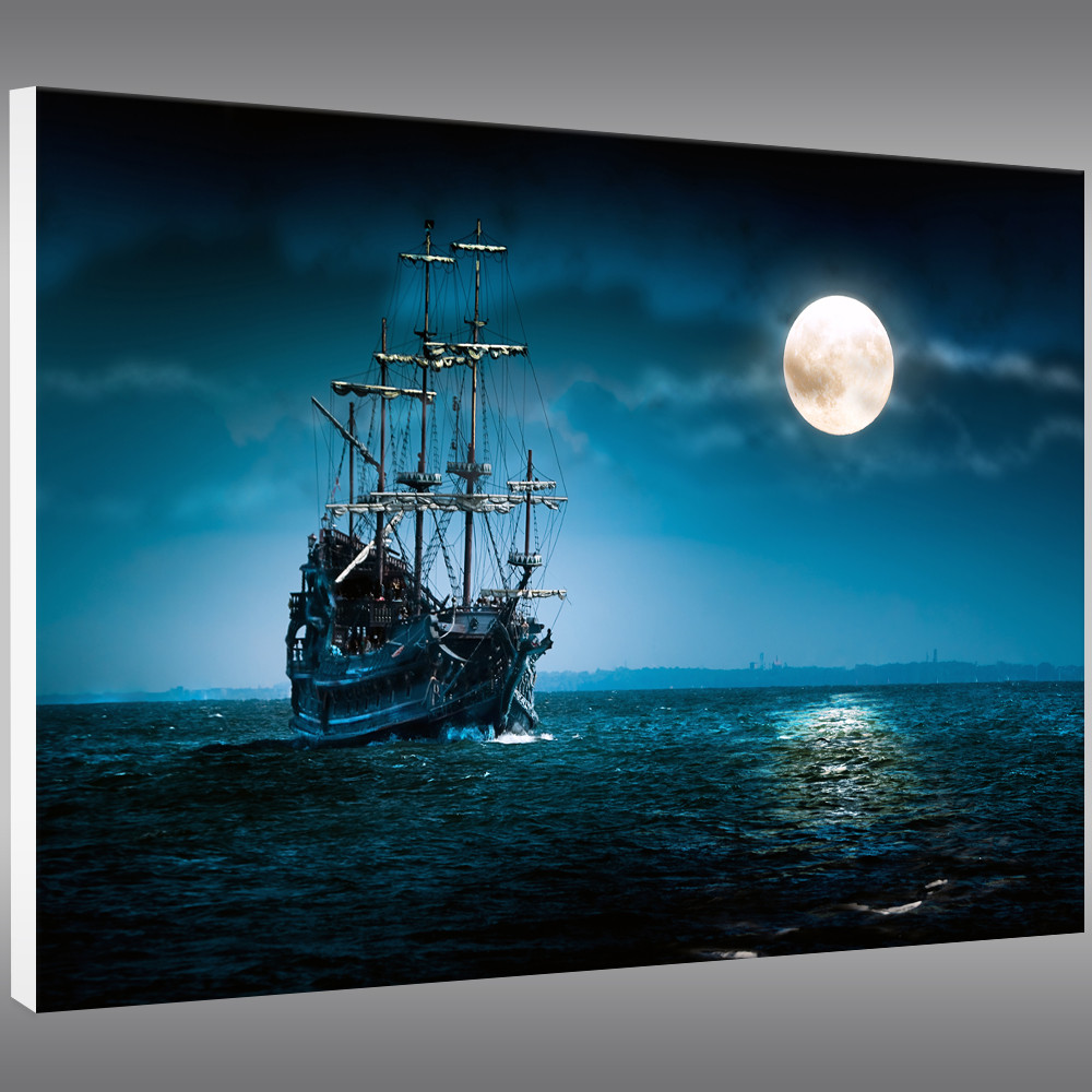 Tableau forex bateau des prix 50 moins cher qu 39 en magasin - Photo de bateau pirate ...