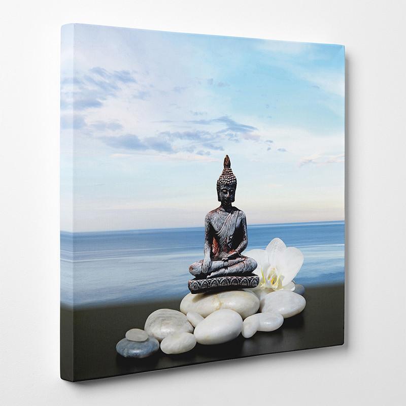 tableau zen pas cher tableau zen pas cher avec decoration zen l gant stock d co zen pas cher. Black Bedroom Furniture Sets. Home Design Ideas