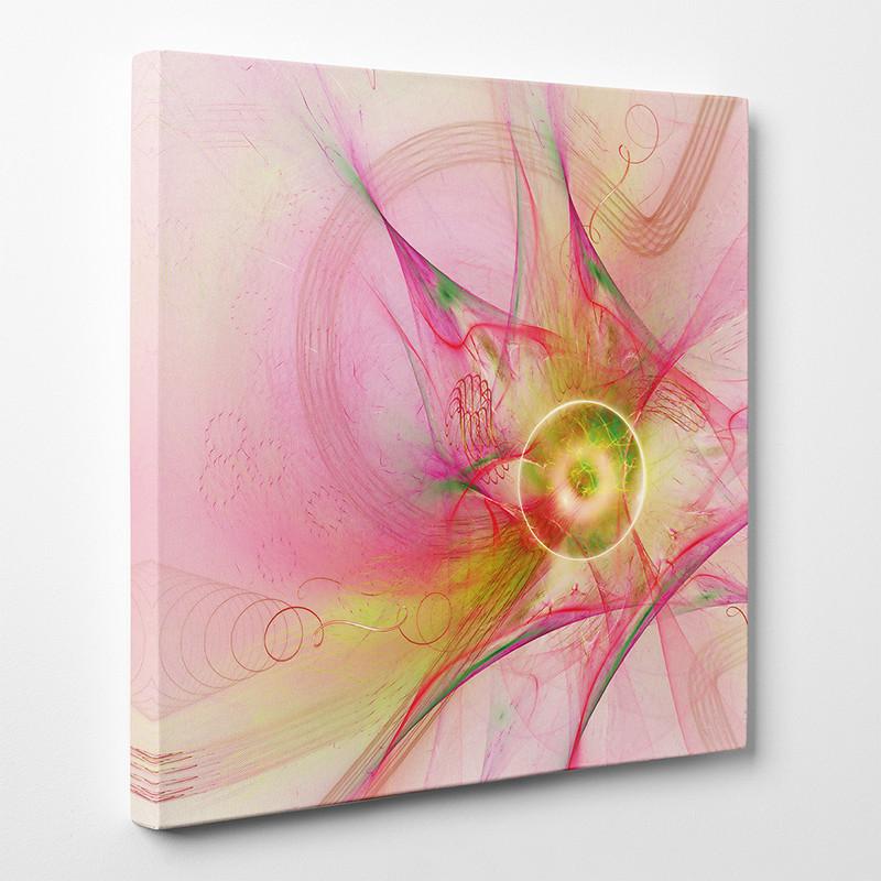 Tableau toile design 30 des prix 50 moins cher qu 39 en magasin - Tableau toile design ...